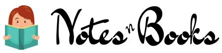 NotesnBooks