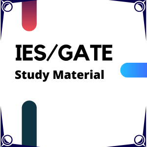 IES-GATE